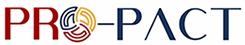 Pro-Pact Logo